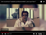 Investissez-Video Maladies Prof copie