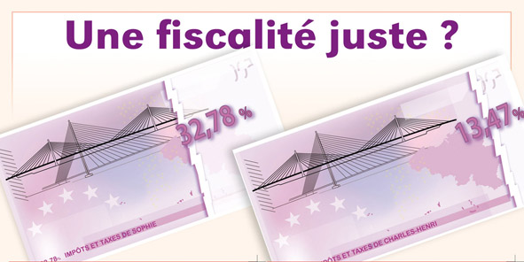 FiscaliteJuste 1 2013