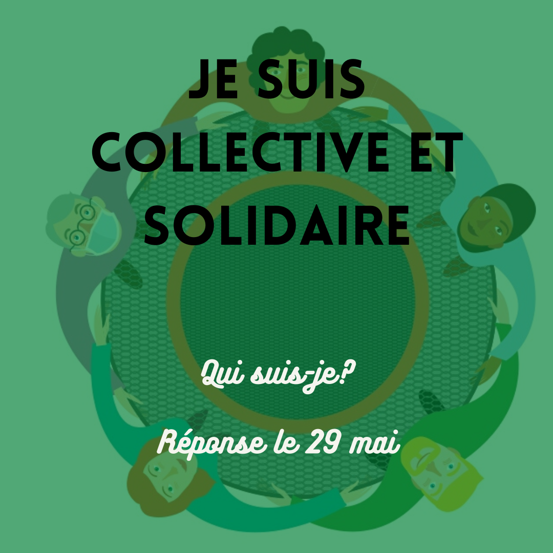 3 collective et solidaire