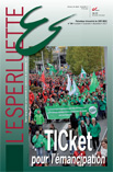 ticket-pour-l-emancipation
